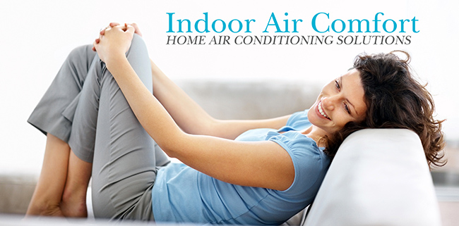 Air Conditioning service and repairs in Palo Alto, Redwood City, and San Mateo